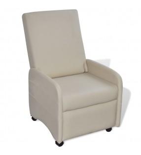 Perchero para pared forma de teclado de piano 16 ganchos coloridos