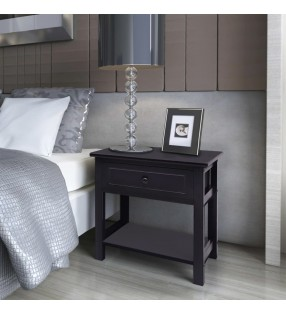 Set decorativo de lienzos para pared Big Ben de Londres 200x100 cm