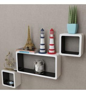 vidaXL Mesa de comedor de madera maciza de sheesham 180x85x76 cm