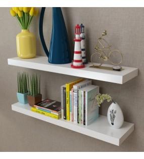vidaXL Aparador grande 3 cajones madera maciza roble 110x33,5x70 cm