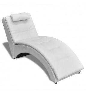 vidaXL Mesa de salón comedor rectangular madera maciza marrón 110 cm