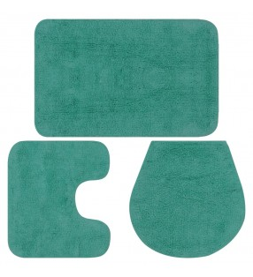 vidaXL Camisa de vestir de hombre talla XXL azul claro