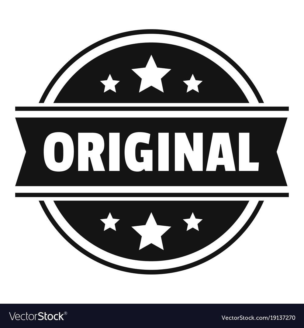 productos 100% nuevos y originales